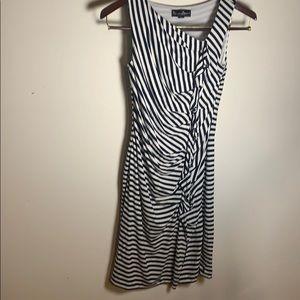 Mercer & Madison Dress